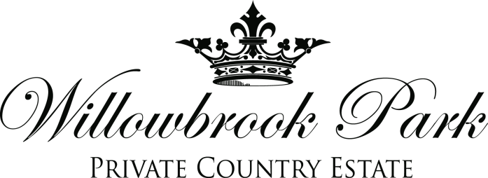Willowbrook Park - Private Country Estate