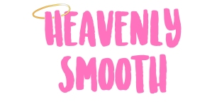 Heavenly Smooth